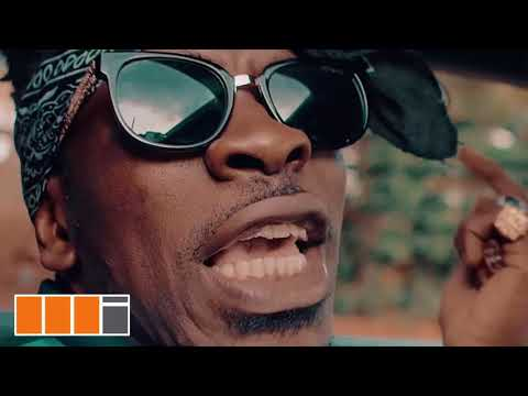 Shatta Wale blasts VVIP, TIC TAC  and other critics - Full Version
