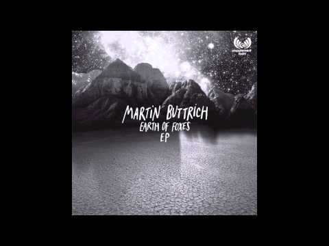 Martin Buttrich - Monkey Troopers (Supplement Facts)