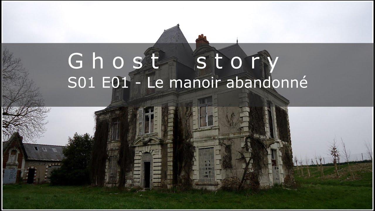 paranormal bordeaux