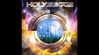 Watch Holy Sagga The Sign video