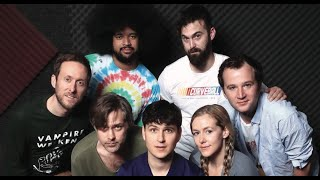 How to Vampire Weekend in Logic Pro X | Songwriting Tutorial
