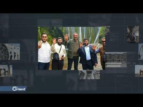 ماذا فعل قائد جيش الإسلام ليثير سخط السوريين ؟