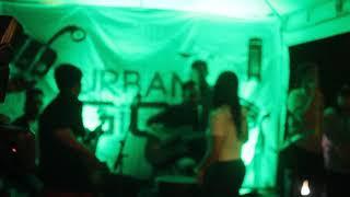 Download Cinta Luar Biasa CHINTYA GABRIELLA at #PALEMBANG Mp3