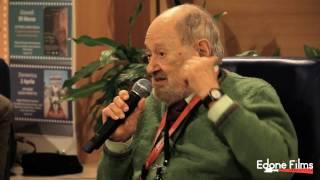 Ugo Gregoretti - Cine Prime - Giorno 3