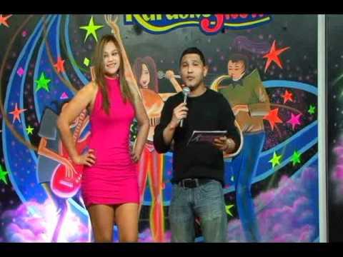 Karaoke Show 9.3