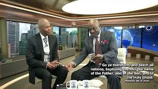 GBKM TV Live #nigeria #gbkmfm #gbkmtv #gb