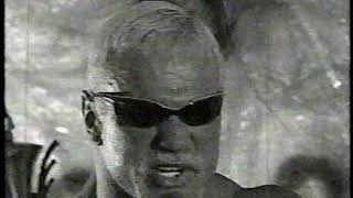 Scott Steiner nWo Promo [1998-10-10]