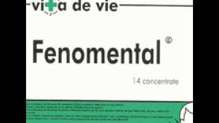 Vita de Vie - Basul si cu toba mare (remix Matze)