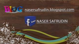 Saluran Naser Safrudin
