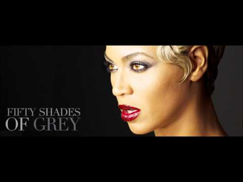 Beyonce  Crazy In Love Fifty Shades of Grey REMIX