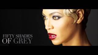 Baixar - Beyonce Crazy In Love Fifty Shades Of Grey Remix Grátis