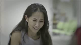 Vietsub   Engsub Phim ngắn Thái Lan   CHUYỆN CẢNH GIÁC   YouTube