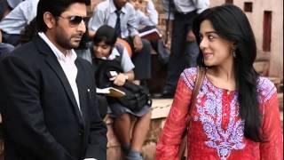AJNABI- JOLLY LLB song, Mohit Chauhan, Shreya, Composer Krsna
