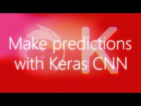 make-predictions-with-a-keras-cnn-image-classifier