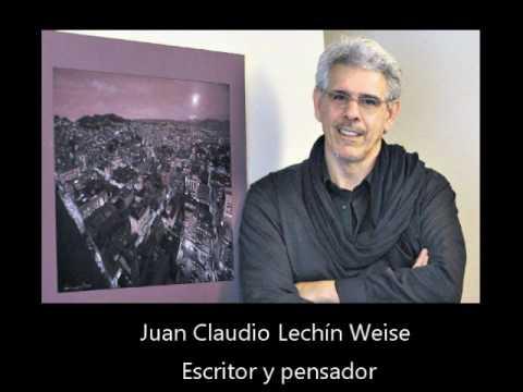 Crisis de Venezuela. Programa de radio «Contra viento y marea»