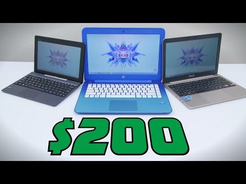 How To Enable Fingerprint In Hp Laptops Funnydog Tv
