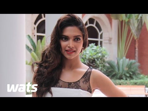 Top 10 Hottest Actresses Of Bollywood 2016 || Best Of Ten