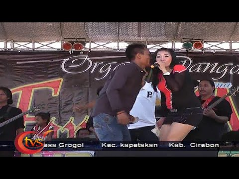 Juragan Empang Koplo - Aan Anisa   FAMILY NADA Official