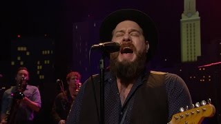 "Nathaniel Rateliff & The Night Sweats ""I Need Never Get Old"""