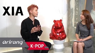 [Showbiz Korea] KIM JUN SU(김준수,XIA) is now back to wow the audience with his rich performance!