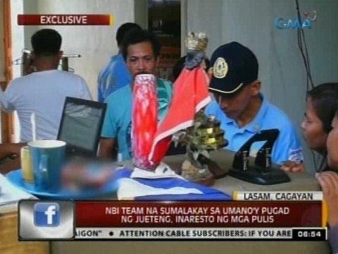tungkol sa pulis Matinding hamon sa liderato ni philippine national police chief p/dgen oscar albayalde itong mahigit sa 1,000 pulis na nasa watchlist ng pnp counter intelligence task.