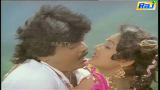 Vanna Chintu Songs HD -  Koyil Kaalai
