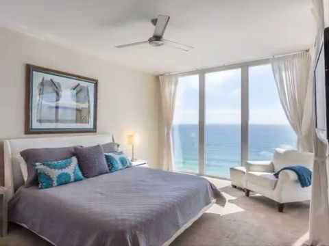 Navarre Beach Resort | Navarre Holiday Rentals ( The Beechcraft )