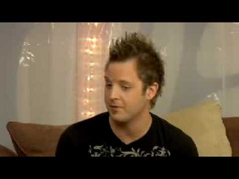 Lincoln Brewster - itsallworship.com exclusive interview