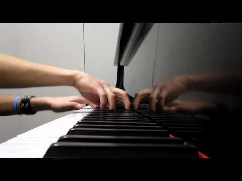 O Praise Him Keyboard Chords By David Crowder Worship Chords