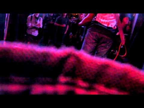 MCRAD LIVE DOBBS FEB 3RD 2011 PHL MUSIC ASCAP