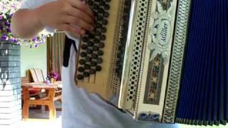Pretuler Polka / Steirische Harmonika
