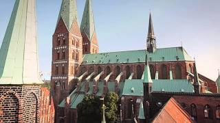 So schön ist Lübeck!