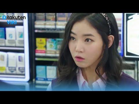 Let's Eat Season 2 - EP3 | Hwang Seong Eun The Bad Girl [Eng Sub]