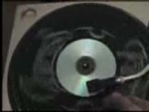 vinyl vs cd youtube. Black Bedroom Furniture Sets. Home Design Ideas