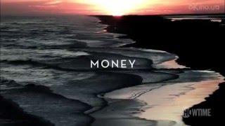 Миллиарды Billions 2016  Трейлер первого сезона  Русский язык 1080p