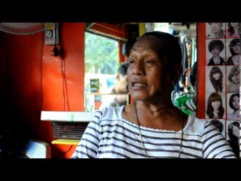 Bakla, Bakla, Paano Ka 'Pag Tumanda? (Documentary)