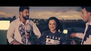 Kenan Qedimov -Pichilda (official music video 2018)