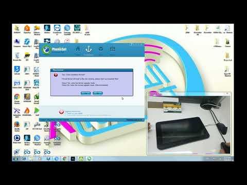 ZTE C88 Video clips - PhoneArena