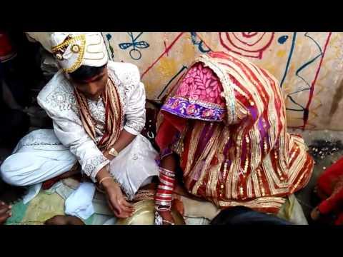 Dehati shadi Bihar part 9 2015