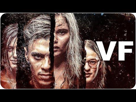 LAKE BODOM streaming VF (2017)