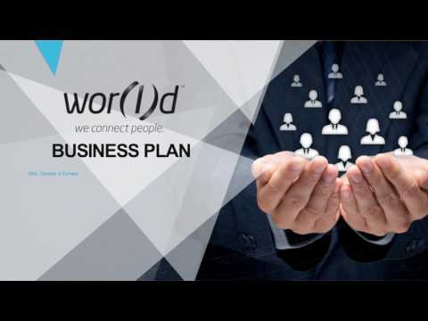 World Business Overview