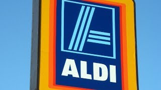 What You Should Know Before Stepping Foot In Aldi Again