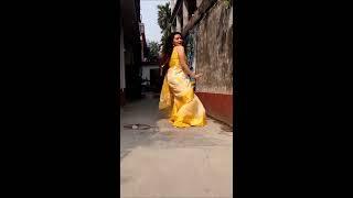Paani Wala Dance (Full HD Song) by Bengali Hottest Boudi Dance
