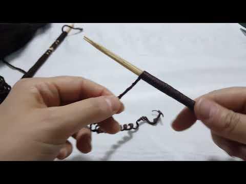 Amigurumi Nedir, Nasıl Yapılır, Nasıl Öğrenilir, Videolu ...   360x480