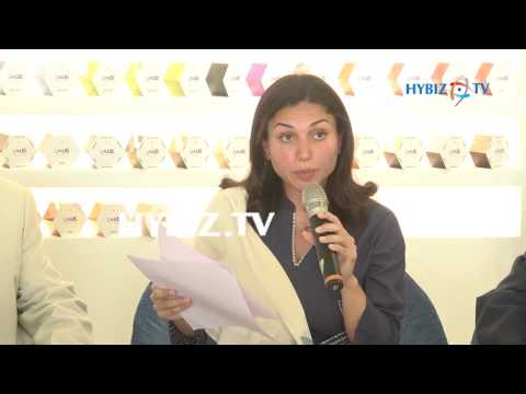 Nyrika Holkar, Godrej and Boyce Manufacturing | Godrej U&US Home Design Studio