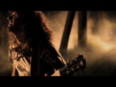 Dead Alphabet - Eat You Alive (Music Video)