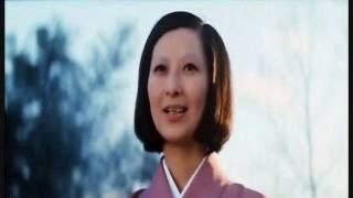 Nagisa Oshima The Ceremony 1971 (Gishiki)