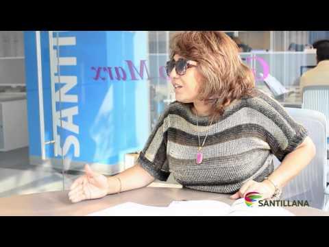 Métodos de pensamiento crítico - Bachillerato Santillana