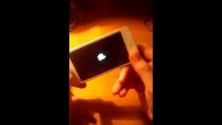 Что делать если не включается iPod,iPhone...!(, 2016-01-29T18:02:47.000Z)