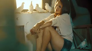 Timro Maya Le - Sunil Giri   New Nepali Pop Song 2015